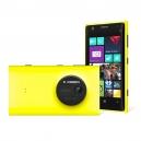 Nokia lumi 1020
