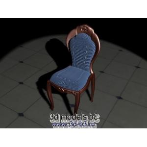 stool красивый