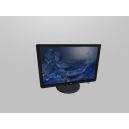 Монитор LG для компьютера