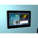 Планшет Samsung Tab2