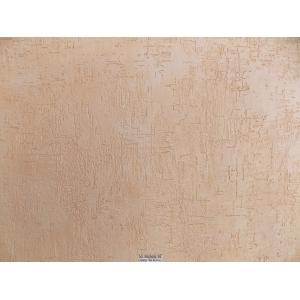 Декор стена, текстура